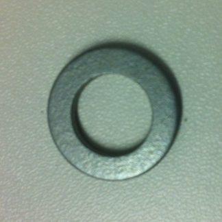 Ringen M8-M16 per stuk