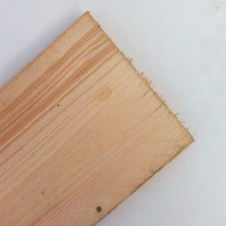 Vurenhouten planken