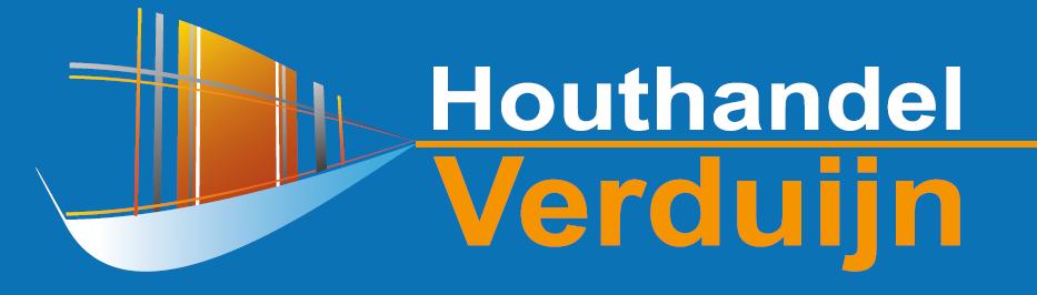 Houthandel Verduijn BV